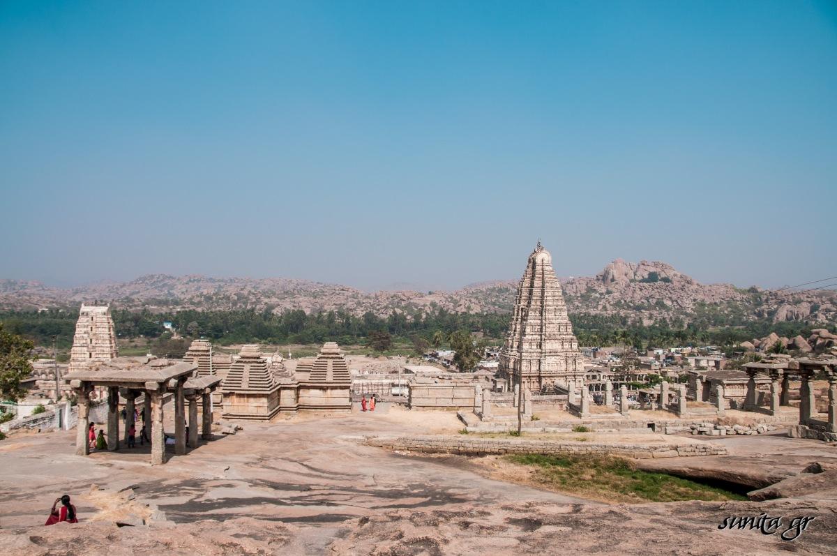 #architecture, #culture, #hampi, #heritage, #history, #india, #photography, #travel, #roadtrip, #UNESCO, #Karnataka, #worldheritage, #photography