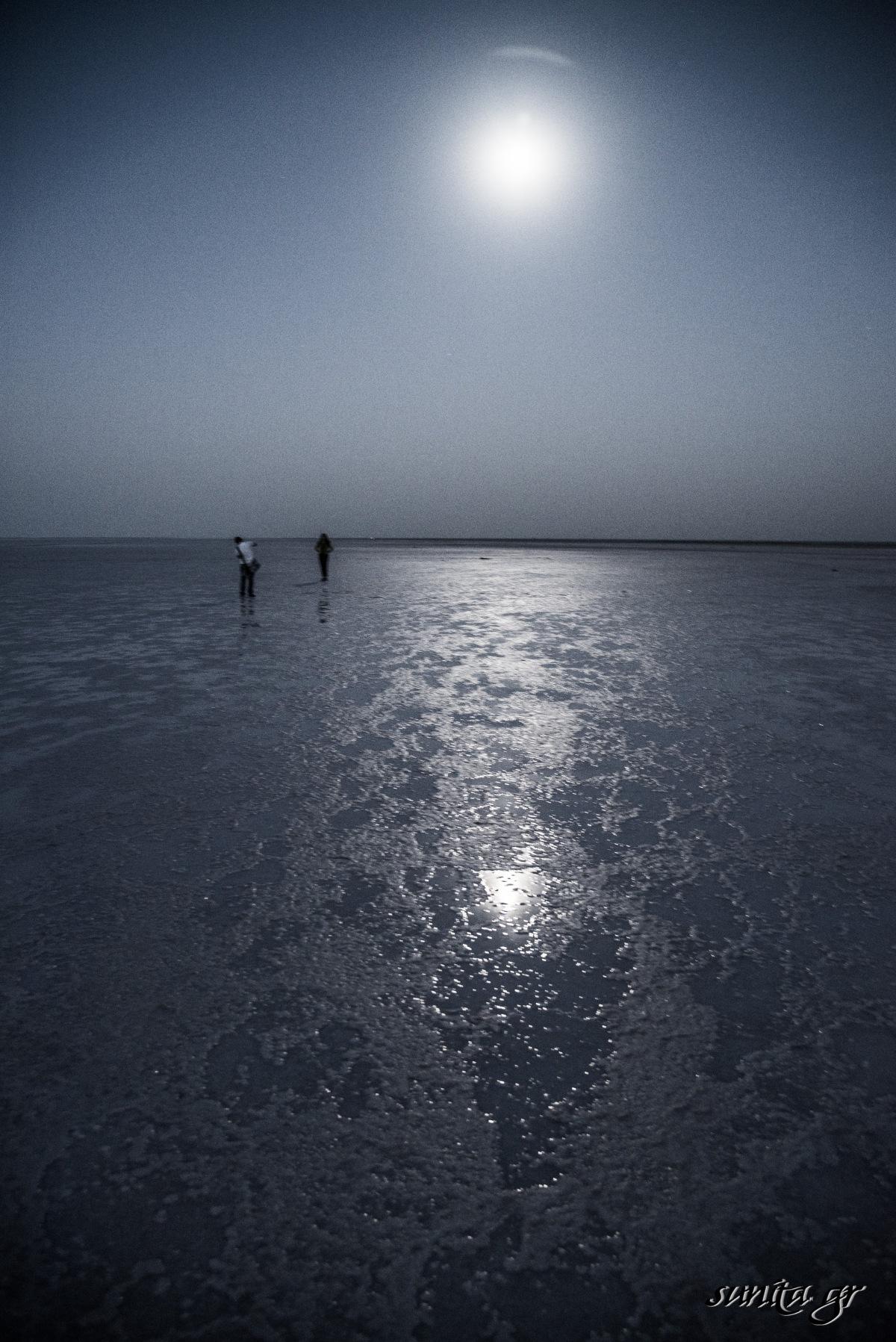 #Rann of Kutch, #india, #gujarat, #introspection, #kutch, #moonlight, #rann, #nature, #nightphotography, #photography, #serenity, #silence, #insignificance,  #travel, #travel photography, #salt desert, #white desert
