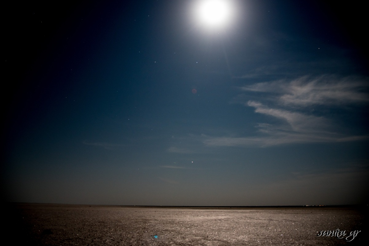 #Rann of Kutch, #india, #gujarat, #introspection, #kutch, #moonlight, #rann, #nature, #nightphotography, #photography, #serenity, #silence, #insignificance, #travel, #travel photography, #salt desert, #white desert