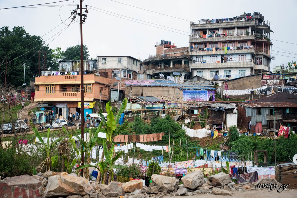 #shillong, #meghalaya, #india, #travel, #travelphotography, #one week, #itinerary, #top things to do, #top things to see, #northeast,
