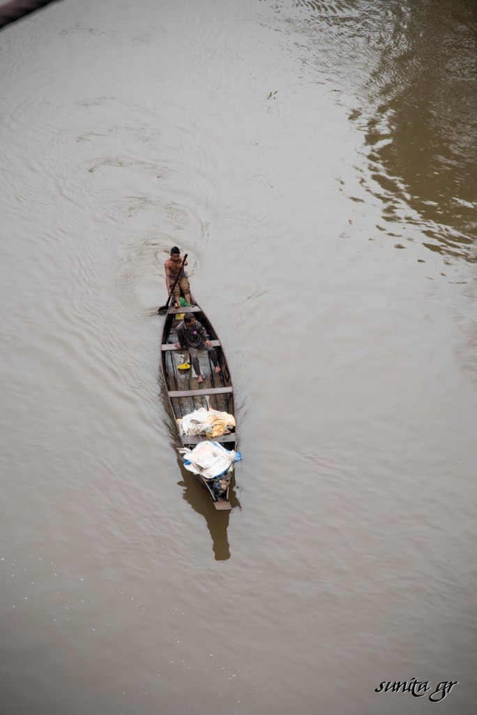#bangladesh, #Dawki, #meghalaya, #india, #travel, #travelphotography, #one week, #itinerary, #top things to do, #top things to see, #northeast,