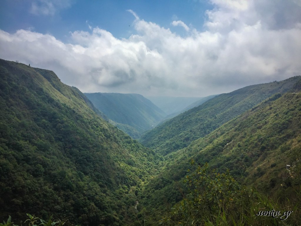#Cherrapunjee, #sohra, #meghalaya, #india, #travel, #travelphotography, #one week, #itinerary, #top things to do, #top things to see, #northeast,