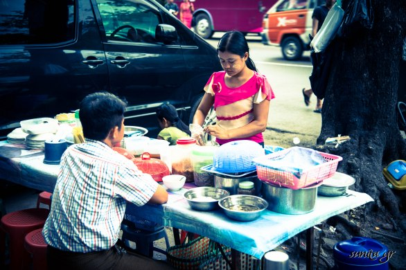 #myanmar, #travel, #travelphotography, #streets, #streetphotography, #guesswhatsonhismind, #culture, #yangon