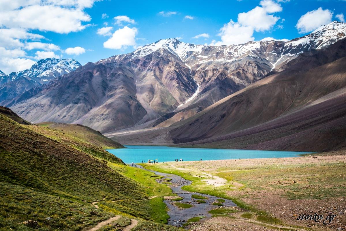 #kaza, #photography, #travel, #travelphotography, #himalayas, #himachal, #roadtrip, #spitivalley, #Chandratal, #lake, #nature