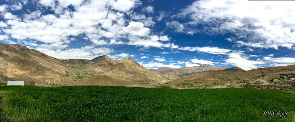 #kaza, #photography, #travel, #travelphotography, #himalayas, #himachal, #roadtrip, #spitivalley, #spiti, #india, #nature, #serene, #scenic, #beauty