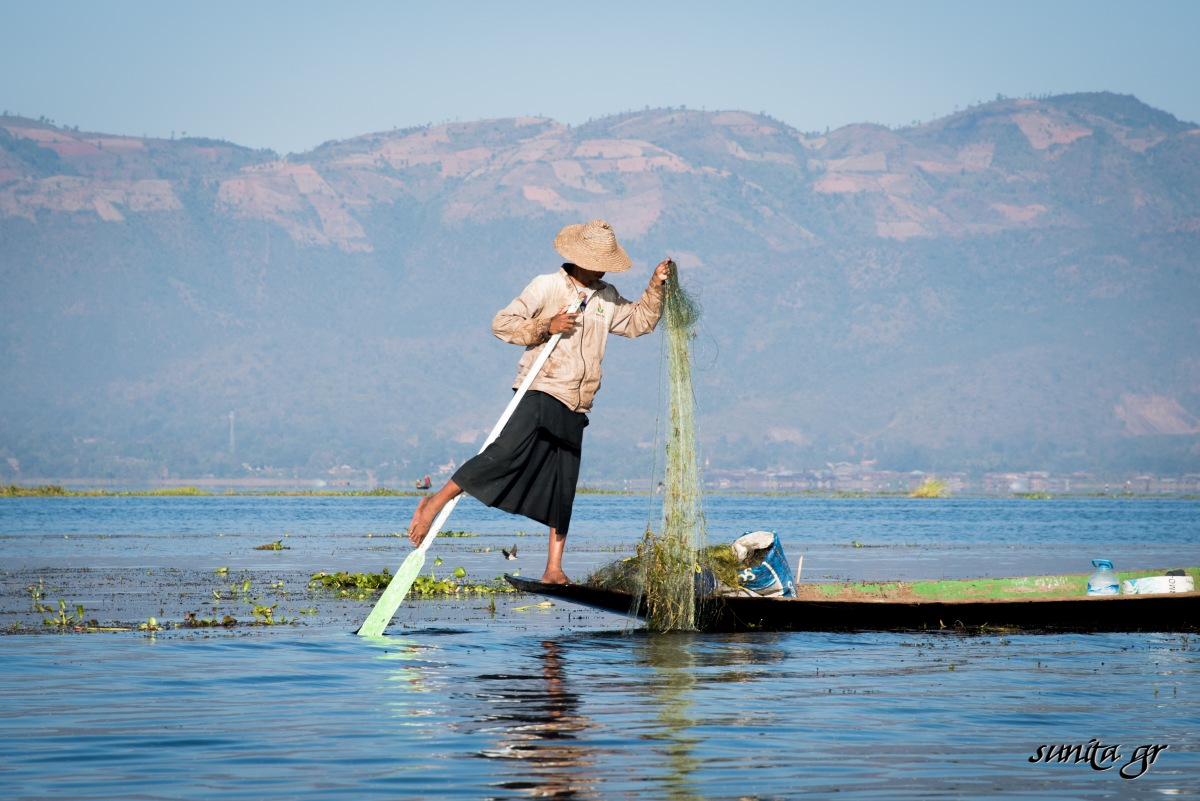 #travel, #travelphotography, #inlelake, #myanmar, #culture, #nature, #tribes, #fishermen, #explore, #offbeat,