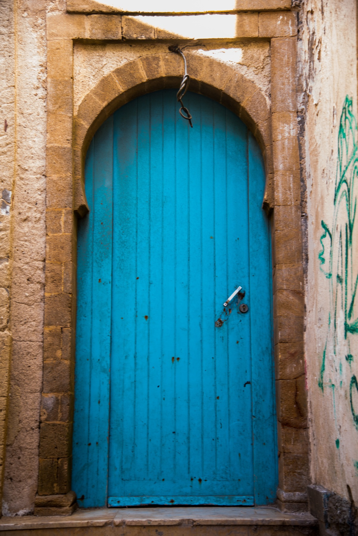 #morocco, #travel, #africa, #essaouira, #doors, #travelphotography, #photography, #culture, #citylife,